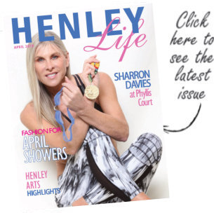 Henley Life April 2019