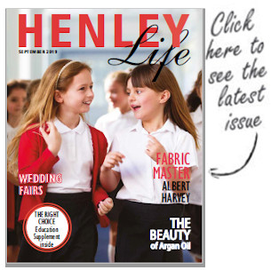 Henley Life September 2019