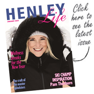 Henley Life January 2020