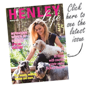 Henley Life March 2020